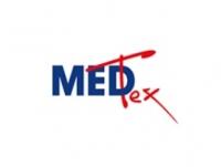 Medtex - sklep z artykułami medycznymi