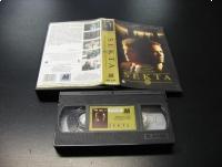 SEKTA - JOSHUA JACKSON - PAUL WALKER - VHS Kaseta Video - Opole 0792