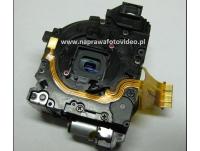 NIKON D7100 D7200 ERR