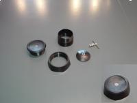 Otwieracz do klipsów, ULTRA magnes - NAJMOCNIEJSZY