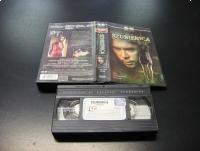 SZUBIENICA - VHS Kaseta Video - Opole 0801