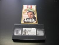 KARIERA NIKODEMA DYZMY 1 - VHS Kaseta Video - Opole 0818