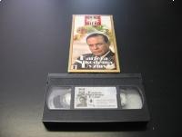 KARIERA NIKODEMA DYZMY 1 - VHS Kaseta Video - Opole 0819