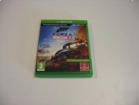 Forza Horizon 4 PL - GRA Xbox One - Opole 1314