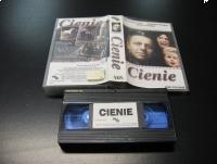 CIENIE - BOGUSŁAW LINDA - VHS Kaseta Video - Opole 0829