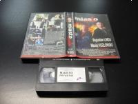 MIASTO PRYWATNE - BOGUSŁAW LINDA - VHS Kaseta Video - Opole 0830