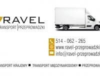 Przeprowadzki -Transport mebli- Polska Niemcy - SZYBKA WYCENA 24H