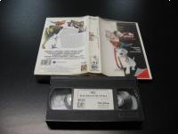 102 DALMATYŃCZYKI - WALT DISNEY - VHS Kaseta Video - Opole 0841
