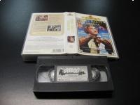NOWE SZATY CESARZA - VHS Kaseta Video - Opole 0842