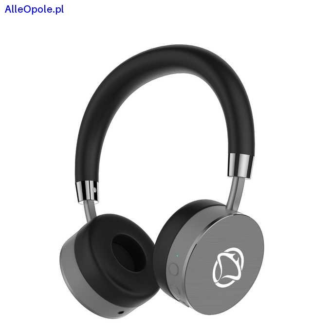 Słuchawki bezprzewodowe bluetooth do kupienia na eManta.pl
