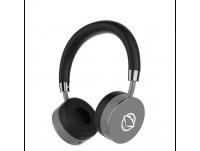 Słuchawki bezprzewodowe bluetooth - do kupienia na eManta.pl