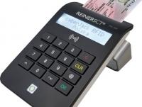 Czytnik do e-dowodu - skontaktuj się z Unicard.pl