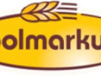 Masa cukrowa - najwyższa jakość na Polmarkus.com.pl