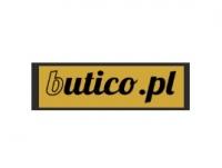 Butico.pl - sklep z obuwiem damskim i męskim