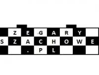 Zegaryszachowe.pl - profesjonalne zegary szachowe