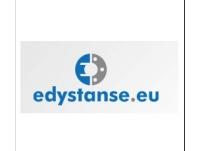 Edystanse.eu - części zamienne do samochodów osobowych