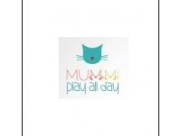 Mummi.pl - sklep z zabawkami dla dzieci