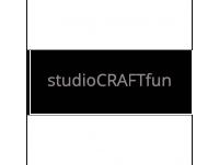 CRAFTFun Studio - artykuły dekoracyjne i ślubne
