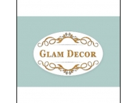 Glam Decor - dekoracje do domu