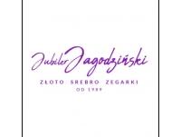Jubiler Jagodziński - Złoto Srebro Zegarki