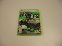 Colin McRae DiRT 2 - GRA Xbox 360 - Opole 1322