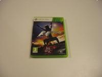 F1 2010 - GRA Xbox 360 - Opole 1324