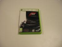 Forza Motorsport 3 - GRA Xbox 360 - Opole 1325