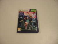 Dance Central - GRA Xbox 360 - Opole 1327