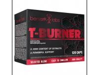 Spalacz tłuszczu T-Burner - sprawdź na ŚwiatSupli