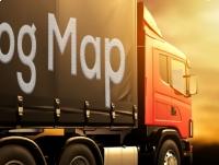 transport krajowy, międzynarodowy