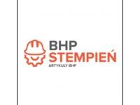 Bhp-stempien.pl - sklep z artykułami BHP