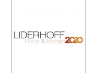 Liderhoff.pl - przybory i narzędzia kuchenne