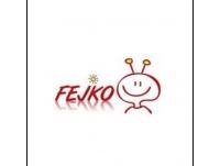 Fejko.pl - sklep zabawkami dla dzieci
