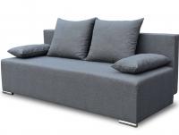 Najlepsza sofa rozkładana - BirdMeble.pl