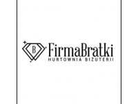 Sklep.firmabratki.pl - hurtownia biżuterii