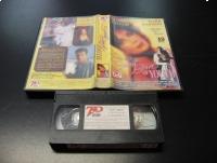 MIŁOŚĆ CZY SŁOWA - VHS Kaseta Video - Opole 0871