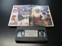 TANIEC Z NIEZNAJOMYM - VHS Kaseta Video - Opole 0879