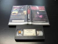 PROJEKT - VHS Kaseta Video - Opole 0880