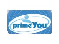 Primeyou.pl - sklep z akcesoriami urodzinowymi