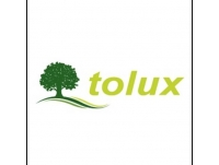 Tolux.pl - sklep z elementami drewnianymi