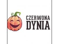 Czerwonadynia.pl - artykuły do produkcji wyrobów domowych