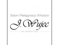 Sklep.jwujec.pl - salon pielęgnacji włosów