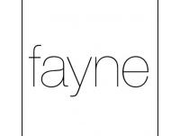Fayne.pl - pufy, poduszki i worki
