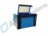 PLOTER LASEROWY CO2 ATMS PRO1390