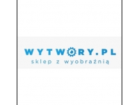 Wytwory.pl - obrazy na płótnie i dekoracje