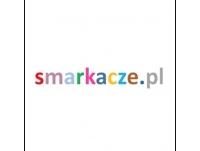 Smarkacze.pl - zabawki i gry dla dzieci