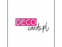 Decocards.pl - zaproszenia i dodatki ślubne