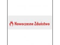 E-kominki24.pl - kominki, piecyki i grille