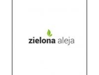 Zielonaaleja.pl - sklep z architekturą i akcesoriami ogrodowymi