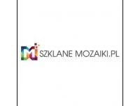Szklanemozaiki.pl - sklep z mozaikami i płytkami
